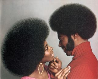 relaxers to afro sheen and relaxers again: who stole the