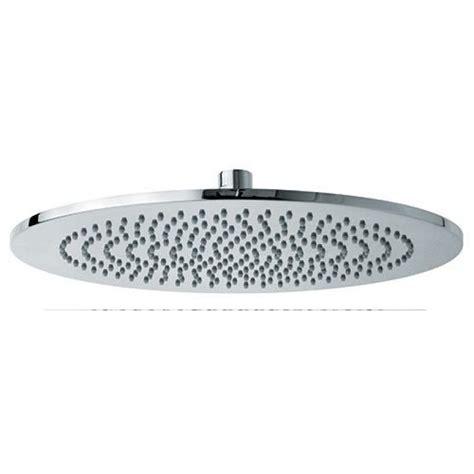 soffione doccia a soffitto soffione a soffitto a led san marco