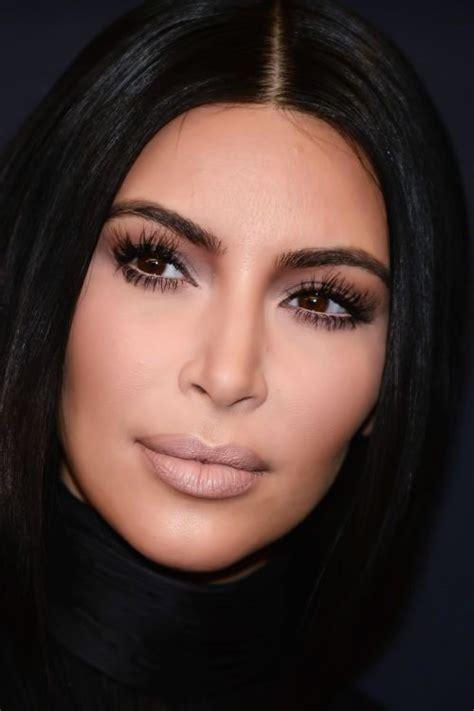 kim kardashian reveals that eyebrows are so 2014 vanity fair best 25 kim kardashian bikini ideas on pinterest kim
