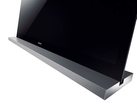 Tv Polytron Xbr 21 Inch meet the 2011 xbr the xbr hx929 we specs sonyrumors