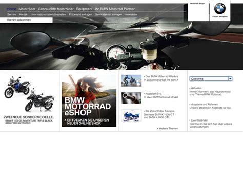 Motorrad Verkaufen H Ndler by Motorrad Senger In R 252 Sselsheim Motorradh 228 Ndler