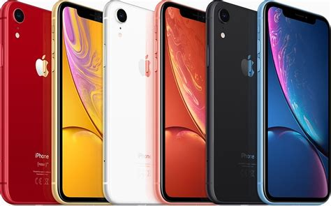 iphone xr model number a1984 a2105 a2106 a2108 differences techwalls