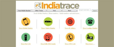 search location by mobile number top 10 websites to track mobile number location