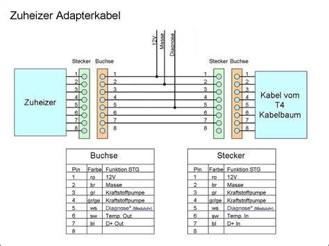 toyota rav4 wiring diagram pdf wiring diagram