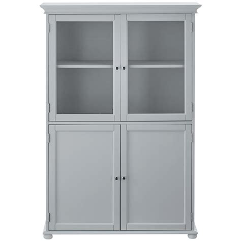 home decorators linen cabinet home decorators collection hton harbor 36 in w x 14 in