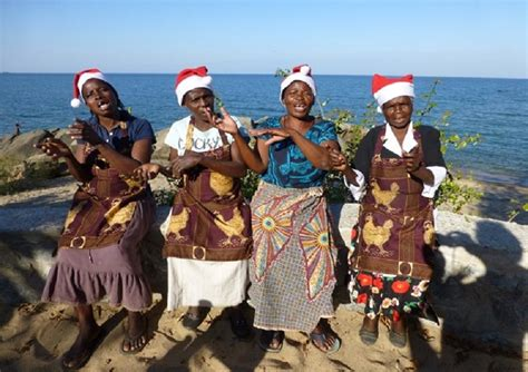 merry christmas   african languages faceface africa