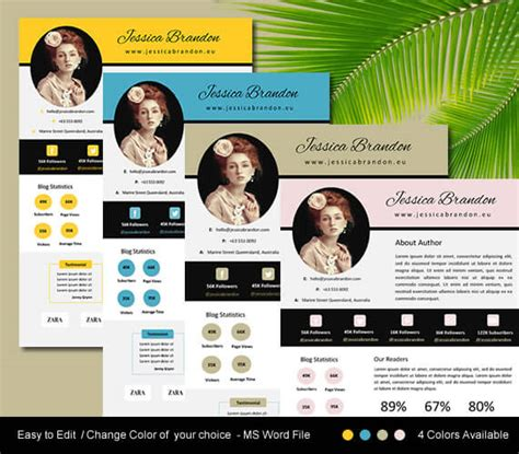 electronic press kit template free 5 editable media kit template for electronic