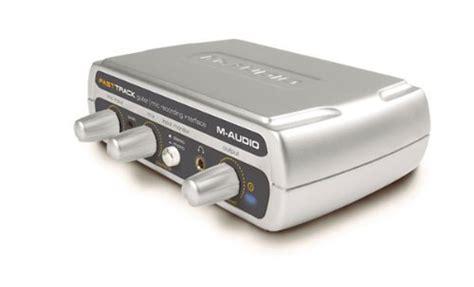 Speaker Aktif Av40 m audio fast track usb ses kart箟 mixer mikrofon sorunu keyfi m 252 zik