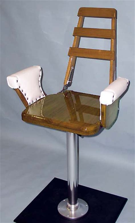 boat helm chairs captain s boat chair recommendation pls the hull
