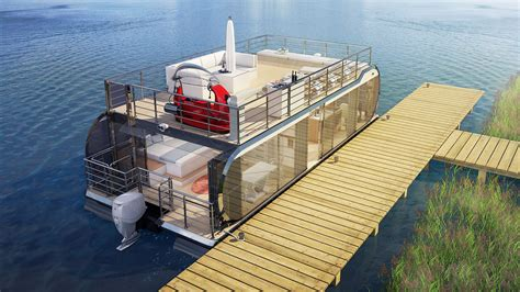 house boats to buy london houseboats for sale in london take a look at globly eu