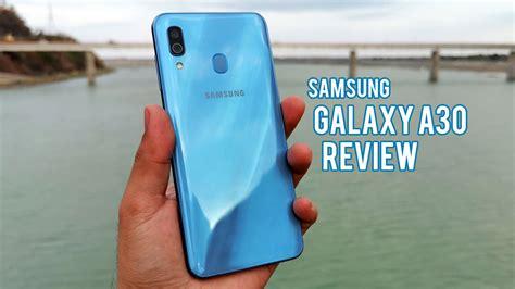 samsung galaxy  review impressive display  decent