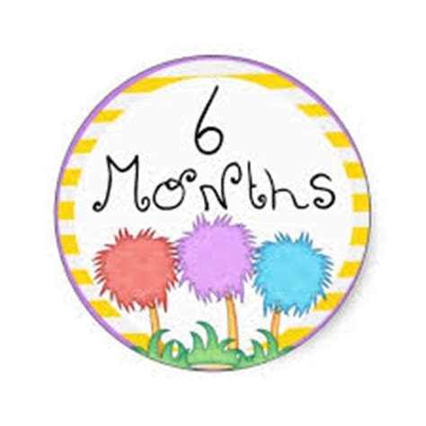 6 Month Birthday Quotes Zig Ziglar Quote Cheryl Holloway S Blog