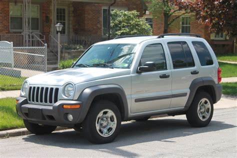 jeep liberty white 2003 jeep liberty related images start 50 weili automotive