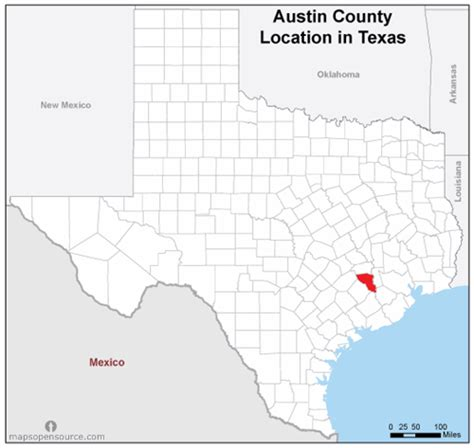 texas county locator map free and open source location map of county texas mapsopensource