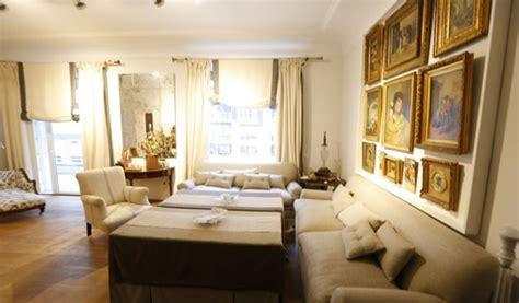 piso uno menu uno de los mejores pisos de sevilla en rep 250 blica argentina
