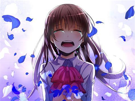 anime terbapertersedih versi wibunews wibu news