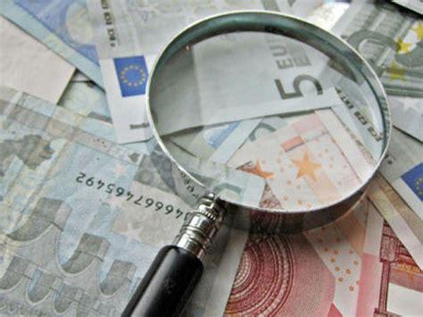 quanti contanti si possono versare in contributi volontari per accedere alla pensione come e