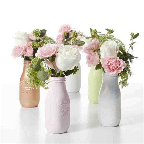 diy centerpieces martha stewart wedding centerpieces martha stewart weddings