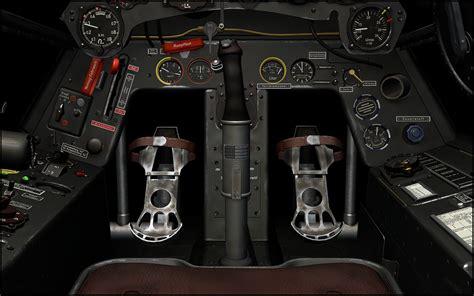 Flight Simulator X Add Ons Package F flight1 flight simulator add ons for fsx and prepar3d