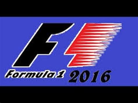 Kaset Ps4 F1 2016 como baixar e instalar formula 1 2016