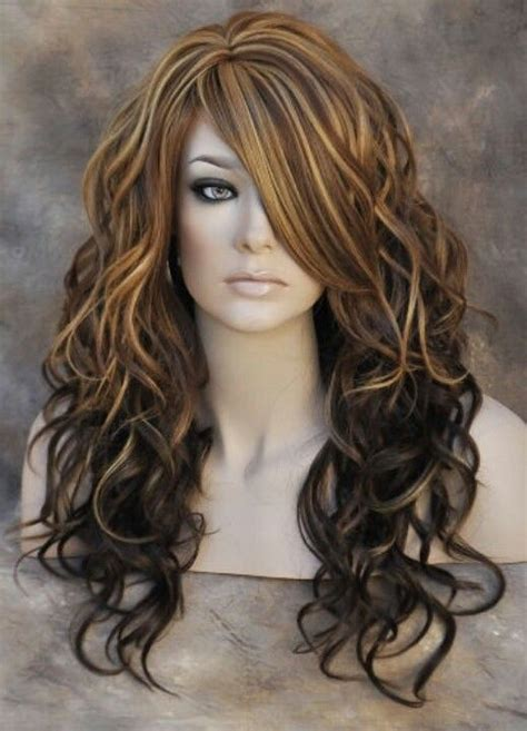 hair highlights bottom 195 best images about hairstyles on pinterest