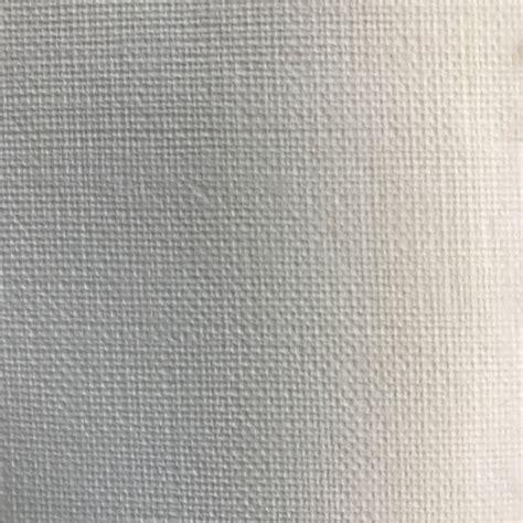 len papier papier czerpany biały