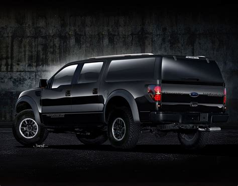 2012 hennessey velociraptor apv reviews specifications