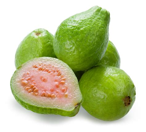Palu Batu 12 Lb guava puree guava concentrate iti tropicals