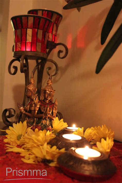 home decor ideas for diwali amazing diwali decoration ideas for your home interior