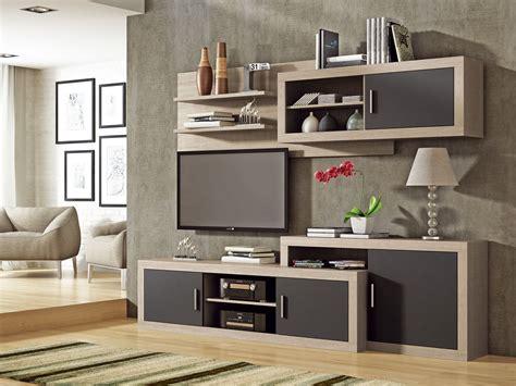 comedor muebles ikea modernos segunda mano castellon