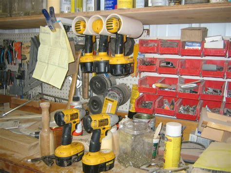cordless drills  woodworking corner