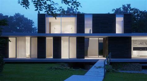 uk modern house designs english house design modern house british homes uk houses e architect
