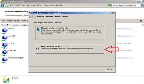 Membuat Jaringan Lan Di Windows 7 | cara mudah dan singkat membuat jaringan lan di windows 7