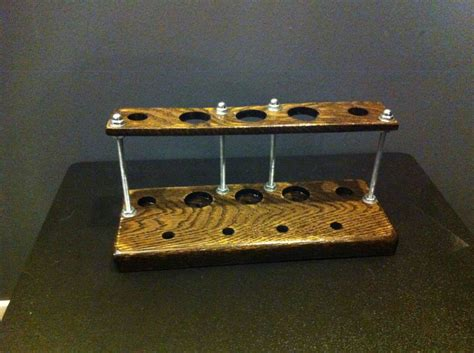 vape stand diy 25 best images about vape diy on toothbrush