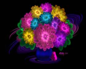 bright colored bright colors images dizzy daisies wallpaper photos 29163281