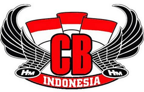 Kaos Cb Cb 01 cb indonesia januari 2015