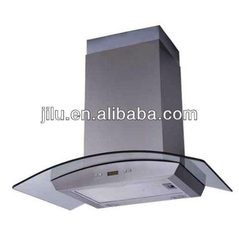 60cm charcoal filter kitchen chimney buy chimney