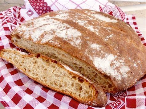 pane fatto in casa bonci la ricetta pane come insegna bonci vantaggi e