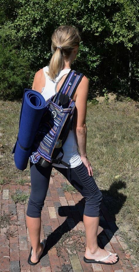 Yoga Giveaway - aurorae yoga giveaway