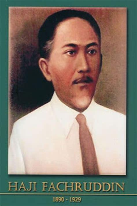 biografi haji agus salim lengkap foto pahlawan revolusi biografi lengkap pahlawan auto