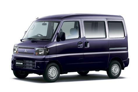 mitsubishi shareholders the motoring world mitsubishi motor s corporation has