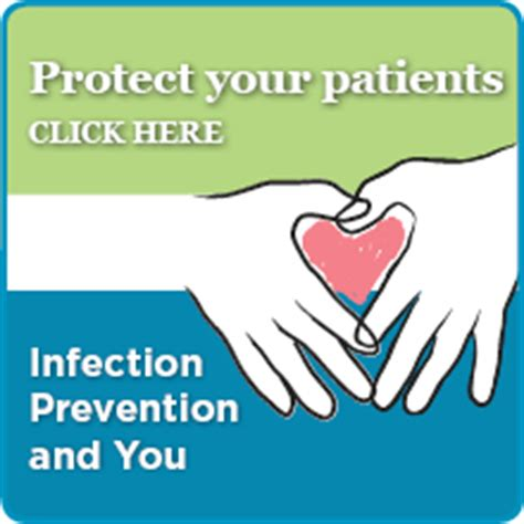 resources infection control nurses of connecticut