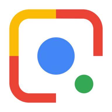 google lens 1.0.18051722 by google llc