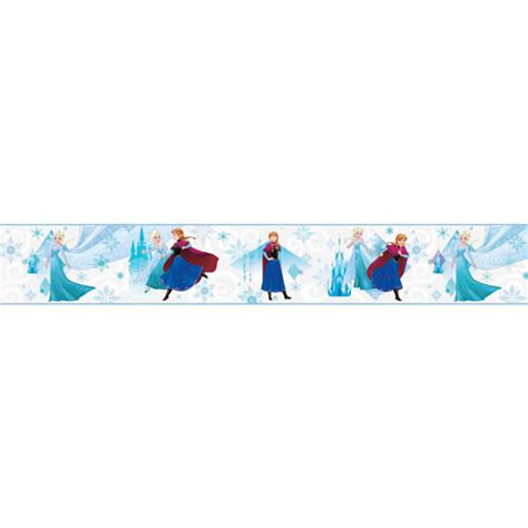 frozen wallpaper border frozen border www pixshark com images galleries with a