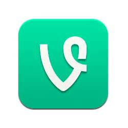 vine – coming soon to android | zeelous