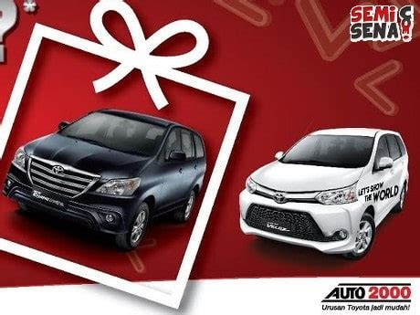 Resmi Spare Part Toyota Avanza harga toyota innova terbaru 2014 grand new berita tahun