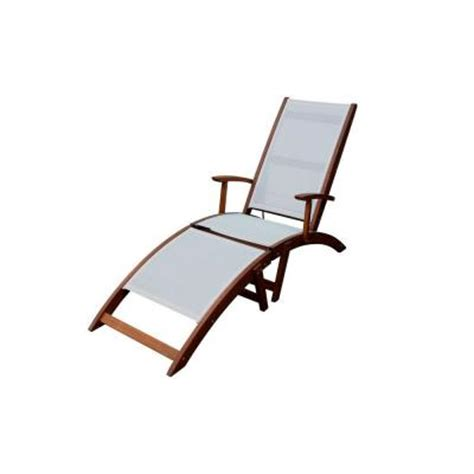 home depot chaise lounge chairs home styles bali hai patio chaise lounge chair 5660 83