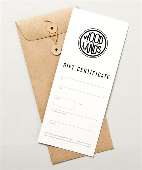 design inspiration gifts 50 best images about certificate on pinterest award