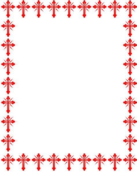 christmas paper border free new calendar template site