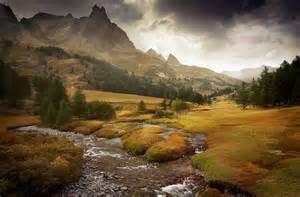 Landscape Photography Titles Landscape Nature Photo 23969111 Fanpop